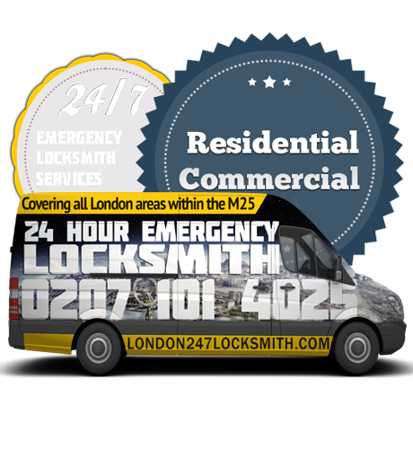 """Affordable & Trusted London Locksmiths - """"Your local London locksmith  service"""""""