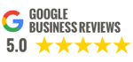 London Locksmiths Reviews