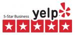 london locksmiths Yelp Reviews