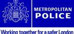 Locksmith safer london